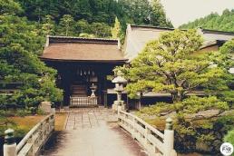 Shojoshin-in
